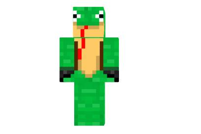 Froggereternal-skin.png