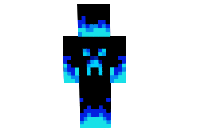 Front-fire-back-ice-skin-1.png