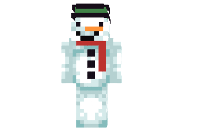 Frosty-the-snowman-skin.png