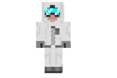 Frozen-eskimo-skin.png