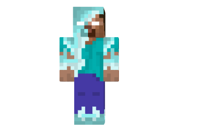 Frozen-herobrine-skin.png