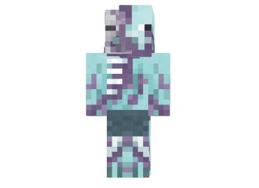 Frozen-pigman-skin.png