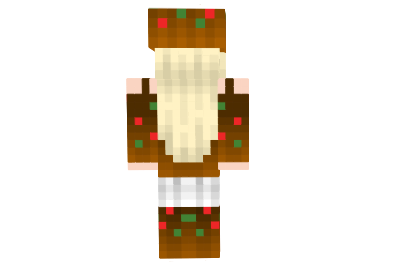 Fruit-cake-girl-skin-1.png