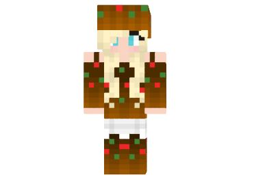 Fruit-cake-girl-skin.png