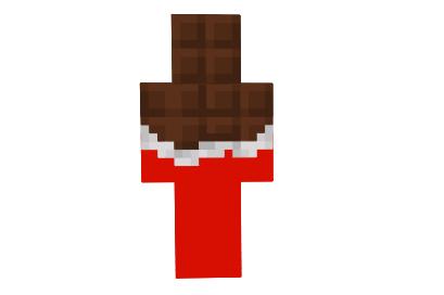 Fudgeychoclate-skin-1.png