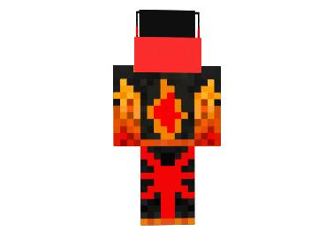 Fugo-troll-skin-1.png