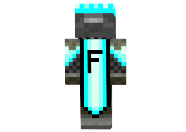 Funcraft-frostlord-skin-1.png