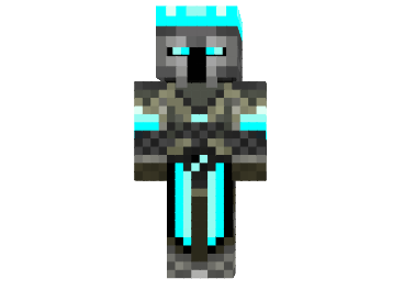 Funcraft-frostlord-skin.png