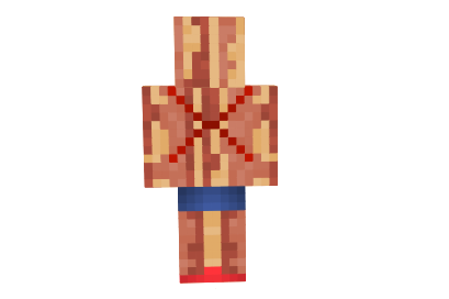 Funny-girl-bacon-skin-1.png