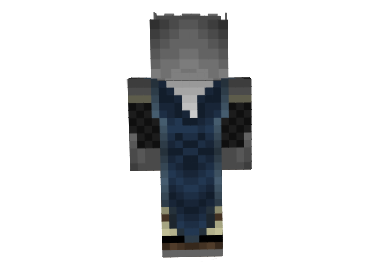 Furious-destroyer-no-mask-skin-1.png