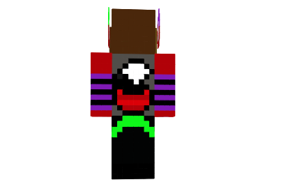 Furry-rave-skin-1.png