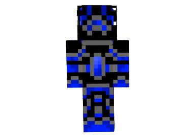 Furure-soldier-skin-1.png