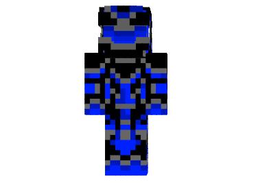 Furure-soldier-skin.png
