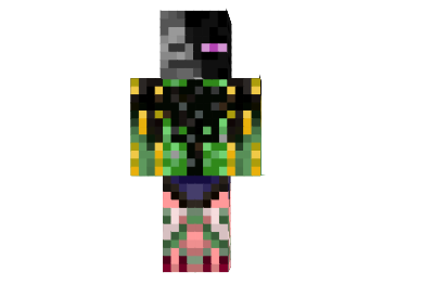 Fusion-mob-skin.png