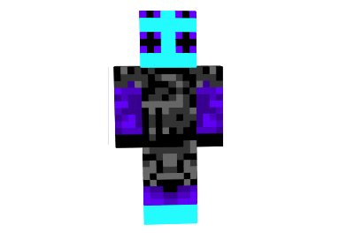 Futur-creepr-skin-1.png