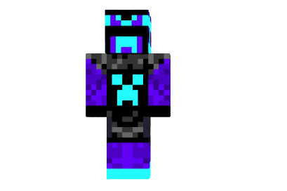 Futur-creepr-skin.png