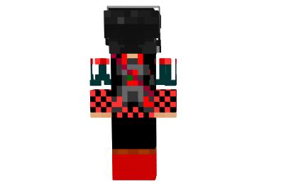 Future-knight-skin-1.png
