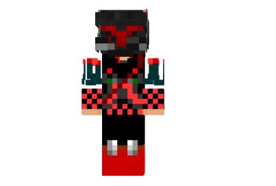 Future-knight-skin.png