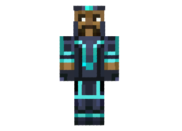 Gabriel-recreated-skin.png