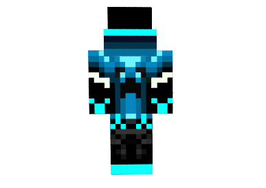 Gabriel-skin-1.png