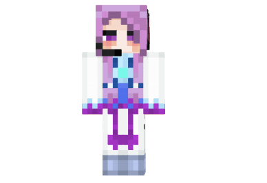 Gakupo-vocaloid-skin.png