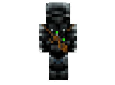 Galactic-sniper-skin-1.png