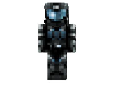 Galactic-sniper-skin.png