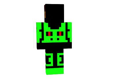 Galactic-team-skin-1.png