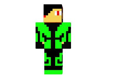 Galactic-team-skin.png