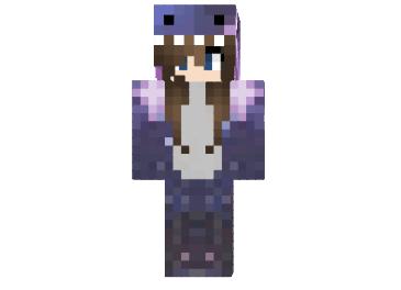 Galaxy-dino-skin.png