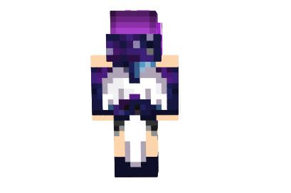 Galaxy-pegasus-skin-1.png