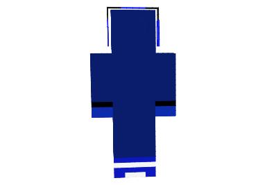 Game-blob-skin-1.png