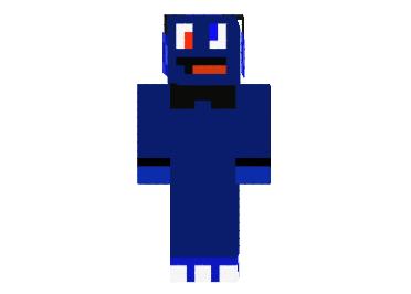 Game-blob-skin.png