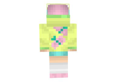 Gamer-fluttershy-skin-1.png