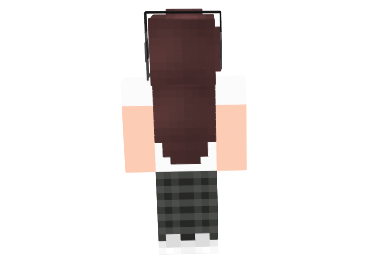 Gamer-girl-skin-1.png