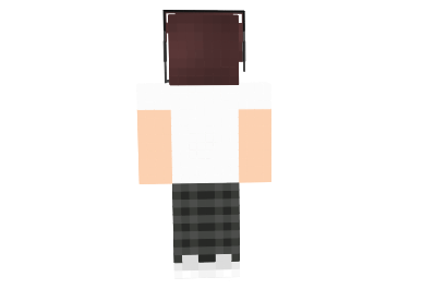 Gamer-guy-skin-1.png