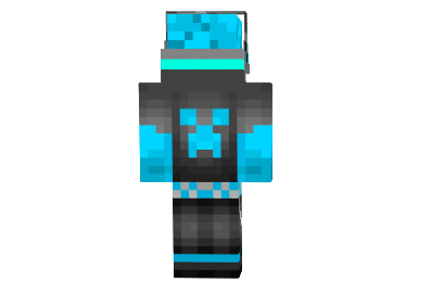 Gaming-blue-slime-skin-1.png