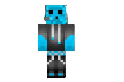 Gaming-blue-slime-skin.png