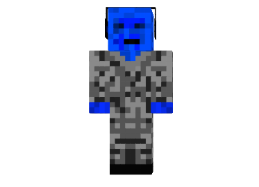 Gaming-creeper-skin.png