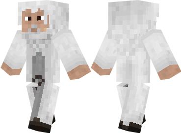 Gandalf-Skin.png