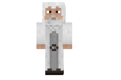 Gandalf-the-white-skin.png