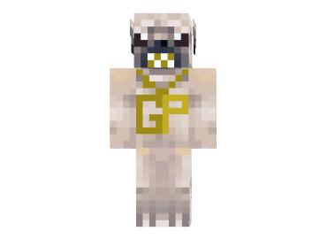 Gangsta-pug-skin.png