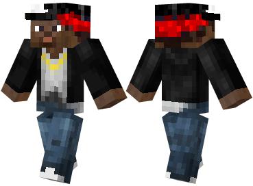 Gangster-Skin.png
