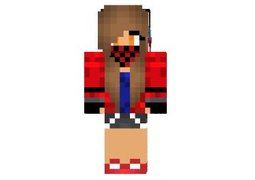 Gangster-girl-skin.png