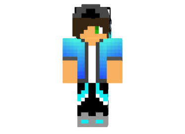 Gansta-gamer-skin.png