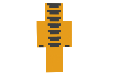 Garfield-skin-1.png