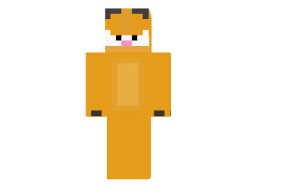 Garfield-skin.png