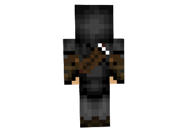Garret-thief-skin-1.png