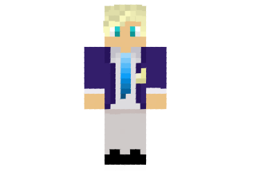 Garroth-school-skin.png