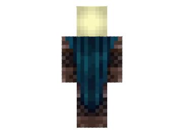 Garroth-skin-1.png